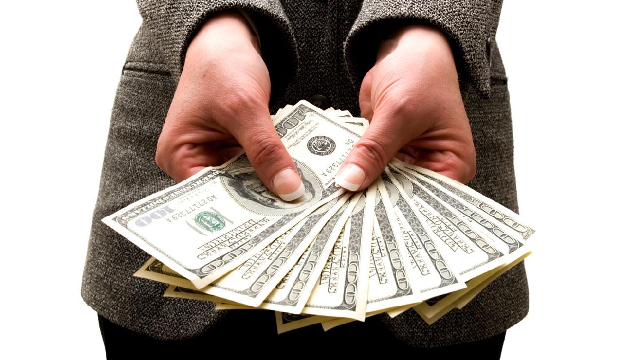 Folsom cash advance photo 9